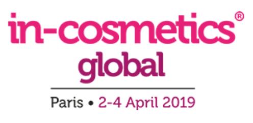 in-cosmetics_2019